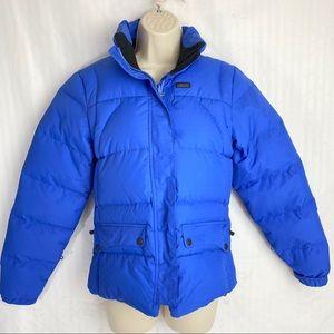 Oakley interchange Snow Board Ski Jacket XS